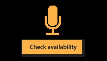 Digital Marketing Training Check Availability