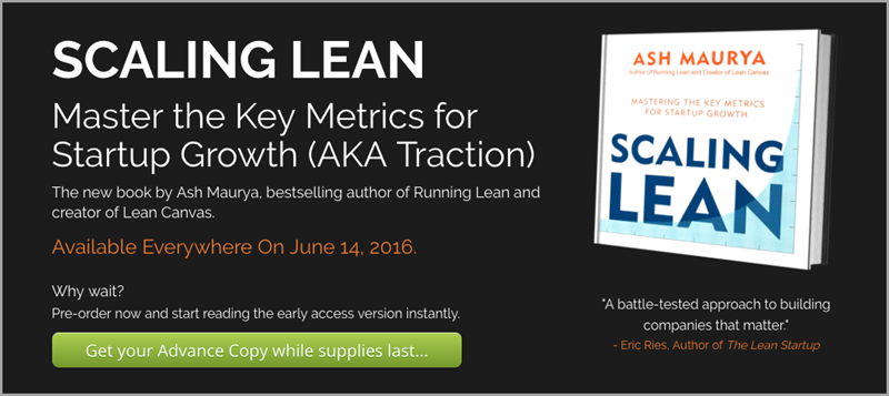 Early Book Access for lead magnet ideas